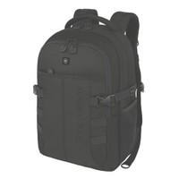Victorinox Sport Cadet Laptop Sırt Çantası Siyah 31105001