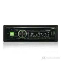 Alpine CDE-173BT Bluetooth CD/USB Çalar