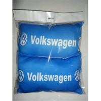 Volkswagen Boyun Yastığı Minderi