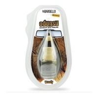 Bargello Parfüm - Odunsu Araç Kokusu
