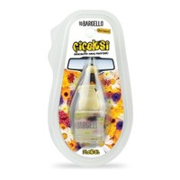 Bargello Parfüm - Çiçeks Araç Kokusu