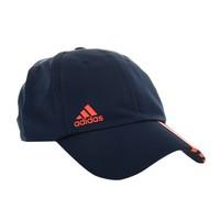 Adidas Aj9349 Clmlt 6P 3 Soff Min Blu/Shored Aj9349add