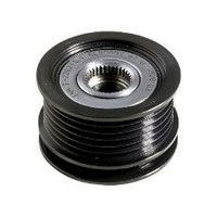 Bosch F00m991391 Alternator Kasnagı 1126601568 (Mercedes: Sprınter 312-412D)