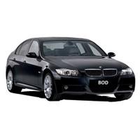 BOD BMW E90 2006/2012 ARACA ÖZEL TAKMATİK PERDE
