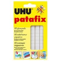 UHU PATAFIX PRINCESS