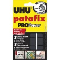 UHU PATAFIX PROPOWER