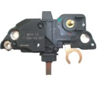 Bosch F00m144167 Alternatör Konjektörü Astra G-Omega B-Sıgnum-Vectra B-Vectra C-Zafıra A 2.2 Dtı