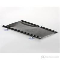 Buffer Katlanabilir Araç Güneşlik 50*125 cm