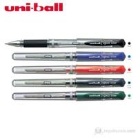Uni-ball Gel Impact İmza Kalemi (UM-153S)