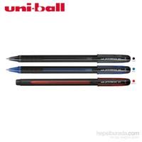 Uni-ball Jetstream 101 Hızlı Yazı Kalemi 1'li (Sx-101) (1,0)