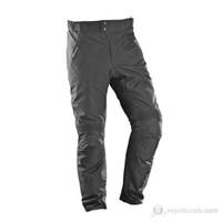 Ross Tora Motosiklet Pantolonu Siyah