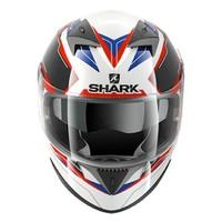 Shark S700s Pınlock Lab