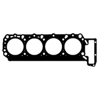 Elrıng 425040 Silindir Kapak Conta - Marka: Ml - W140/210/129 - Yıl: 92-99 - Motor: M 119