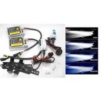 BTCar H3 Xenon Far 8000K Xenon Kit -