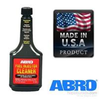 Abro Enjektör Temizleyici Ve Yakıt Katkısı Benzin( Madein Usa)