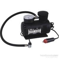 Borup 250 Psı Lastik Şişirici Hava Kompresörü