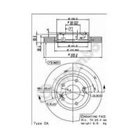 Gates 4Pk595 Kanallı Kayış Mıtsubıshı Proton 48332