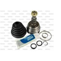Bsg 90340003 Dış Aks Kafası : L/R (Otom.) - Marka: Vw - Golf4/Bora - Yıl: 99-04 - Motor: Agr Ahf