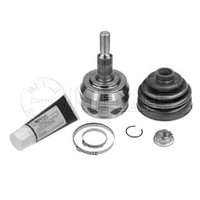 Bsg 90340025 Dış Aks Kafası - Marka: Vw - T5 - Yıl: 04-09 - Motor: Axd