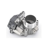 Vdo A2c59512935 Gaz Kelebeği - Marka: Vw - Passat/A4/A6 - Yıl: 09- - Motor: Cbab Cega Cbaa