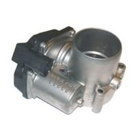 Vdo A2c59511704 Gaz Kelebeği (122Ps) - Marka: Vw - Golf5/Jetta/Passat - Yıl: 04- - Motor: 1,4Tsı-1,4 16V Caxa Bud