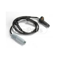 Delphı Ss10306 Abs Sensörü : Arka - Marka: Bmw - E39 - Yıl: 96-98
