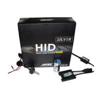 M Tec Sılver H3 6000K Xenon Far Kıtı 7682
