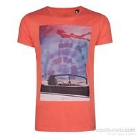 O'neill Lm Dreamer S/Slv Tee T-Shirt