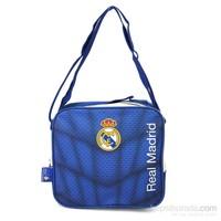 Real Madrid Beslenme Çanta 92860