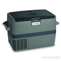 ICEPEAK Danfo 40 Kompresörlü Buzdolabı