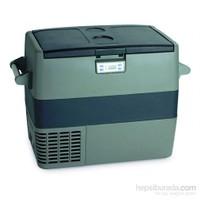 ICEPEAK Danfo 50 Kompresörlü Buzdolabı