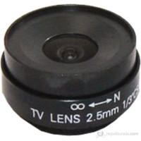 3Mk 2<Li>5Mm Sabit Lens