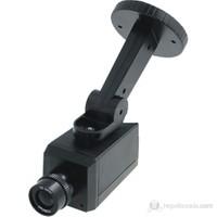 Lorex LR-FAC Hareket Sensörlü Caydırıcı Kamera