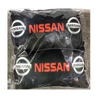 Nissan Boyun Yastığı Minderi