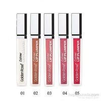 Golden Rose Extreme Lip Plumper 02