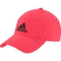 Adidas Aj9216 Perf Cap Logo Şapka