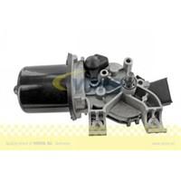 Valeo 579738 Silecek Motoru Ön Clıo Iıı 06/05=>
