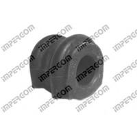 Bsg 40700152 Viraj Demir Lastiği : Ön İç Çap : 26,5 Mm - Marka: Hyundaı - H-1 - Yıl: 08-09