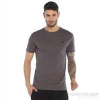 Sportive Spo-Supbasic15k T-Shirt