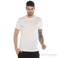 Sportive Spo-Supbasic15k Erkek T-Shirt