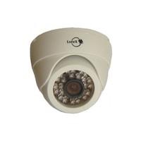 Lorex Lr-D24c Gece Görüşlü Dome Güvenlik Kamerası