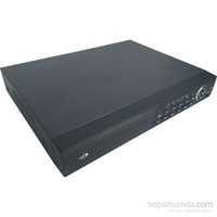 Lorex LR-DVR16AHD 16 Kanal DVR Kayıt Cihazı