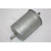 Sardes Sf103 Yakıt Fıltresı Passat 1,8T 20V 97--> Expert-P405-Jumpy-Clıo I 1,2 1,4-1,8 01/01->01/98 Espace I-Iı R11 1,7 Gtx-R21 2,0 (Benzın)