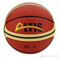 Altis BL-5 Basketbol Topu No:5