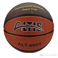 Altis 600-S Super Grip Basketbol Topu No:6