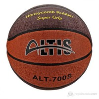 Altis 700-S Super Grip Basketbol Topu No:7