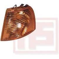 Depo 4411505Lbevs Sinyal Lambası : L Beyaz - Marka: Vw - A80 - Yıl: 86-94 - Motor: Bm