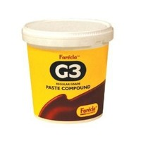 Farecla G3 Kutu Pasta 1 Kg