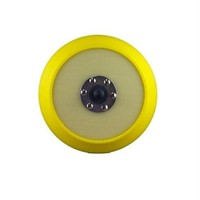 Lake Country Dual Action Backing Plate 120 Mm