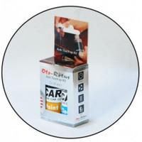 Fiat/Tofaş (T018) Platin Beji Renk Çizik Giderici Rötuş Boya Seti